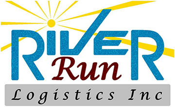 River Run Logistics